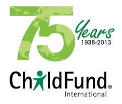 Childfund 2