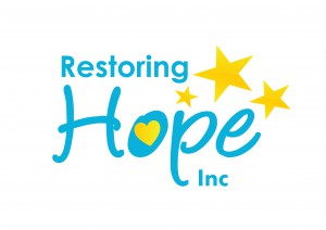 New RH Logo 2019-01 (1) (1)